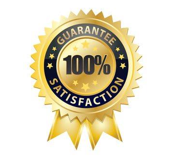 פוליש מקצועי - 100% תוצאות
