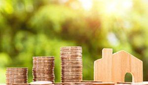 מחירים לניקיון דירות ובתים