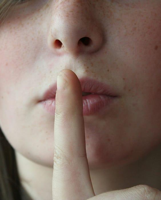 סודות שחברות ניקיון מסתירות מכם