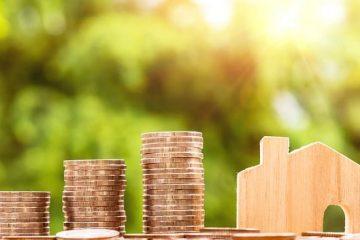 מחיר לניקיון בתים ודירות