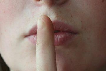 7 סודות מהמציאות שחברות ניקיון מסתירות מכם